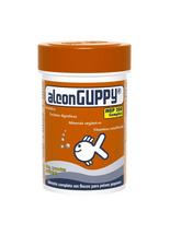 Racao-Alcon-Guppy-para-Peixes-