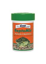 Racao-Alcon-ReptoMix-para-Tartarugas-Aquaticas-