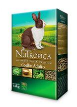 Racao-Nutropica-Coelho-Adulto-