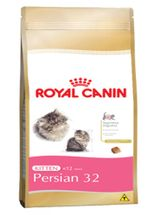 Racao-Royal-Canin-Kitten-Persian-32-