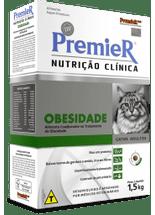 Racao-Premier-Pet-para-Gatos-com-Obesidade