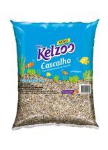 Pedra-para-Aquario-Kelzoo---5Kg