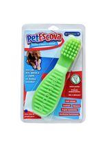 Pet-Escova-G---Verde-_-Pet-Games