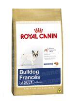 Racao-Royal-Canin-Bulldog-para-Caes-Adultos---3Kg