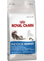 Racao-Royal-Canin-Indoor-Long-Hair---400g