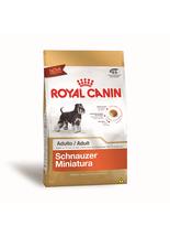 Racao-Royal-Canin-Schnauzer-Miniatura-25-Adult---25-Kg