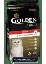 Racao-Golden-Gatos-Adultos-Carne-–-3Kg-_-Premier-Pet