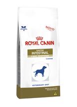 Racao-Royal-Canin-Canine-Vet-Diet-Gastro-Intestinal-Fibre-Response-2kg