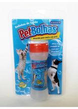 Brinquedo-Pet-Games-Pet-Bolhas
