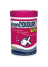 Racao-Alcon-Colours-para-Peixes---20g