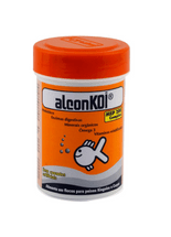 Racao-Alcon-Koi-para-Peixes---40g