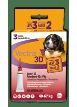 Antipulgas-e-Carrapatos-Ceva-Vectra-3D-Leve-3-Pague-2-para-Caes