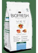 Racao-Super-Premium-Hercosul-Biofresh-para-Caes-Adultos-de-Racas-Medias--