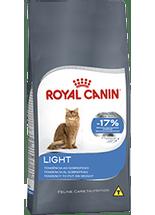 Racao-Royal-Canin-Feline-Care-Nutrition-Light-para-Gatos--