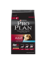 Racao-Purina-Pro-Plan-OptiLife-Triple-Action-para-Caes-Adultos-de-Racas-Pequenas