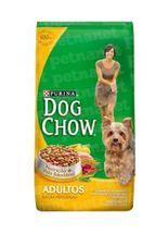 Racao-Purina-Dog-Chow-Digestao-Saudavel-para-Caes-Adultos-de-Racas-Pequenas