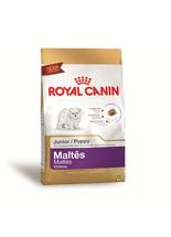Racao-Royal-Canin-Maltes-Junior-para-Caes-Filhotes--