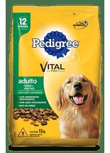 Racao-Pedigree-Vital-Pro-Carne-e-Vegetais-para-Caes-Adultos