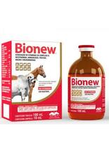 Suplemento-Vetnil-Bionew-para-Equinos-Bovinos-Caprinos-Ovinos-Suinos-Caes-e-Gatos--