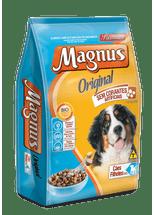 Racao-Magnus-Original-para-Caes-Filhotes--