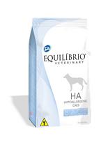 Racao-Total-Equilibrio-Veterinary-Hypoallergenic-para-Caes-Adultos--