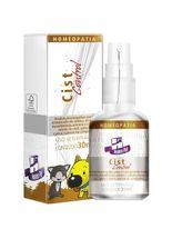 Terapia-Homeopet-CistControl-Calculo-Renal--REAL-H-para-Caes-e-Gatos---