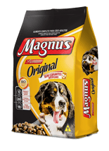 Racao-Magnus-Original-para-Caes-Adultos--