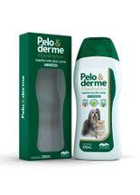 Shampoo-Vetnil-Pelo-e-Derme-Hipoalergenico-para-Caes-e-Gatos--