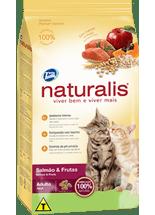 Racao-Total-Naturalis-Salmao-e-Frutas-para-Gatos-Adultos--