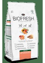 Racao-Super-Premium-Hercosul-Biofresh-para-Caes-Adultos-de-Racas-Pequenas-