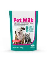 Substituto-do-Leite-Materno-Vetnil-Pet-Milk-para-Caes-e-Gatos--