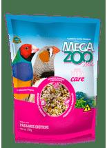 Alimento-Mega-Zoo-Mix-para-Aves-Exoticas
