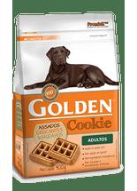 Biscoito-Premier-Pet-Golden-Cookie-para-Caes-Adultos--