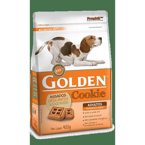 Biscoito-Premier-Pet-Golden-Cookie-para-Caes-Adultos-de-Racas-Pequenas--