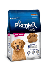 Biscoito-Premier-Pet-Cookie-para-Caes-Adultos--