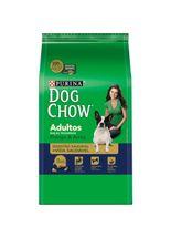 Racao-Purina-Dog-Chow-Frango-e-Arroz-para-Caes-Adultos-de-Racas-Pequenas---