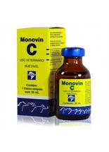 Suplemento-Vitaminico-Bravet-Monovin-C-para-Caes-Potros-Bezerros-Caprinos-Suinos-Bovinos-e-Equinos--