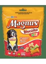Biscoito-Mix-Magnus-Crocante-para-Caes