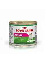 Racao-Umida-Royal-Canin-Junior-para-Caes-Filhotes-de-Racas-Pequenas--