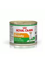 Racao-Umida-Royal-Canin-Adult-Beauty-para-Caes-de-Racas-Pequenas--