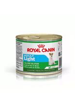 Racao-Umida-Royal-Canin-Adult-Light-para-Caes-Adultos-de-Racas-Pequenas--