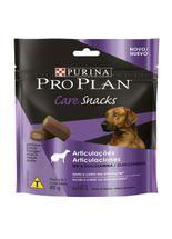 Petisco-Purina-Pro-Plan-Snacks-Articulacoes-para-Caes--