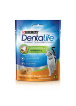 Snack-Purina-DentaLife-Frango-para-Gatos--