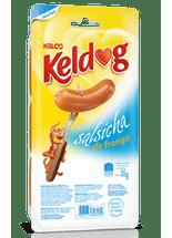 Petisco-Kelco-Keldog-Salsicha-Frango-para-Caes--
