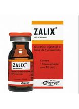 Medicamento-MSD-Zalix-para-Bovinos-Equinos-Bezerros-Suinos-Ovinos-Caprinos-e-Potros