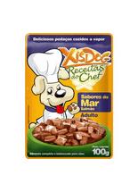Alimento-Umido-XisDog-Sabores-do-Mar-para-Caes