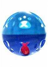 Brinquedo-Petix-Cat-Ball-Azul-para-Gatos-