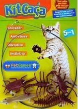 Brinquedo-Pet-games-Kit-Caca-com-5-animais-para-Gatos