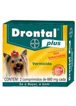 Vermifugo-Bayer-Drontal-Plus-para-Caes-de-ate-10kg---2-comprimidos