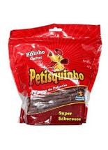 Palito-Petiscao-Bifinho-de-Carne